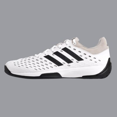 Clearance Shoes! Adidas En Guard Fencing Shoes Absolute